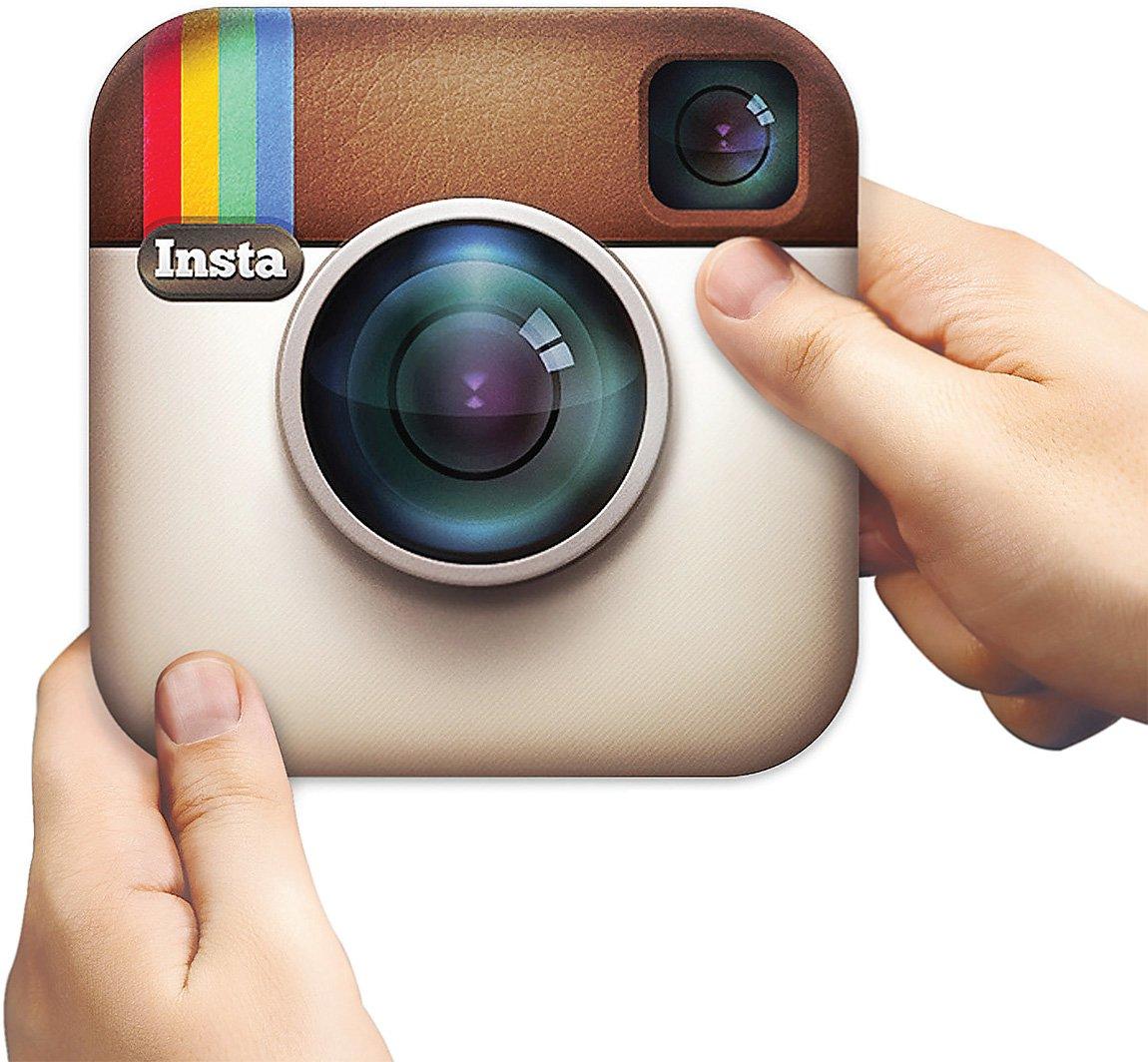 Siga o Artista Dennis Aragão no instagran!!!