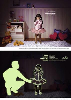 Paedophilia, paedophile, kanak-kanak, seksual