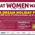 "Guardian ""What Women Want"" Contest"