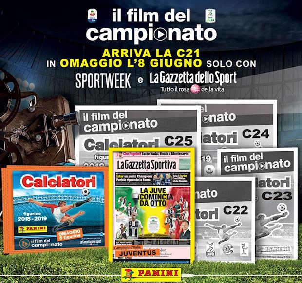 CALCIO FLASH /'83 Lampo Figurina-Sticker n.146-FIORE-NAPOLI-New