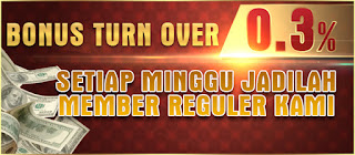 JAWADOMINO.COM AGEN POKER DOMINO ONLINE TERPERCAYA INDONESIA
