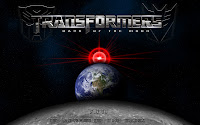 wallpaper transformers dark of the moon