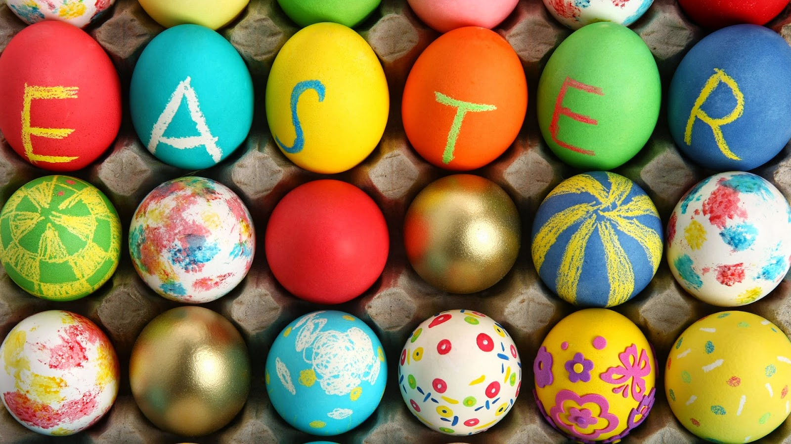 short-easter-quotes-sayings