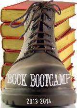 Book Boot Camp