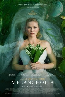 Watch Melancholia Megavideo Online Free