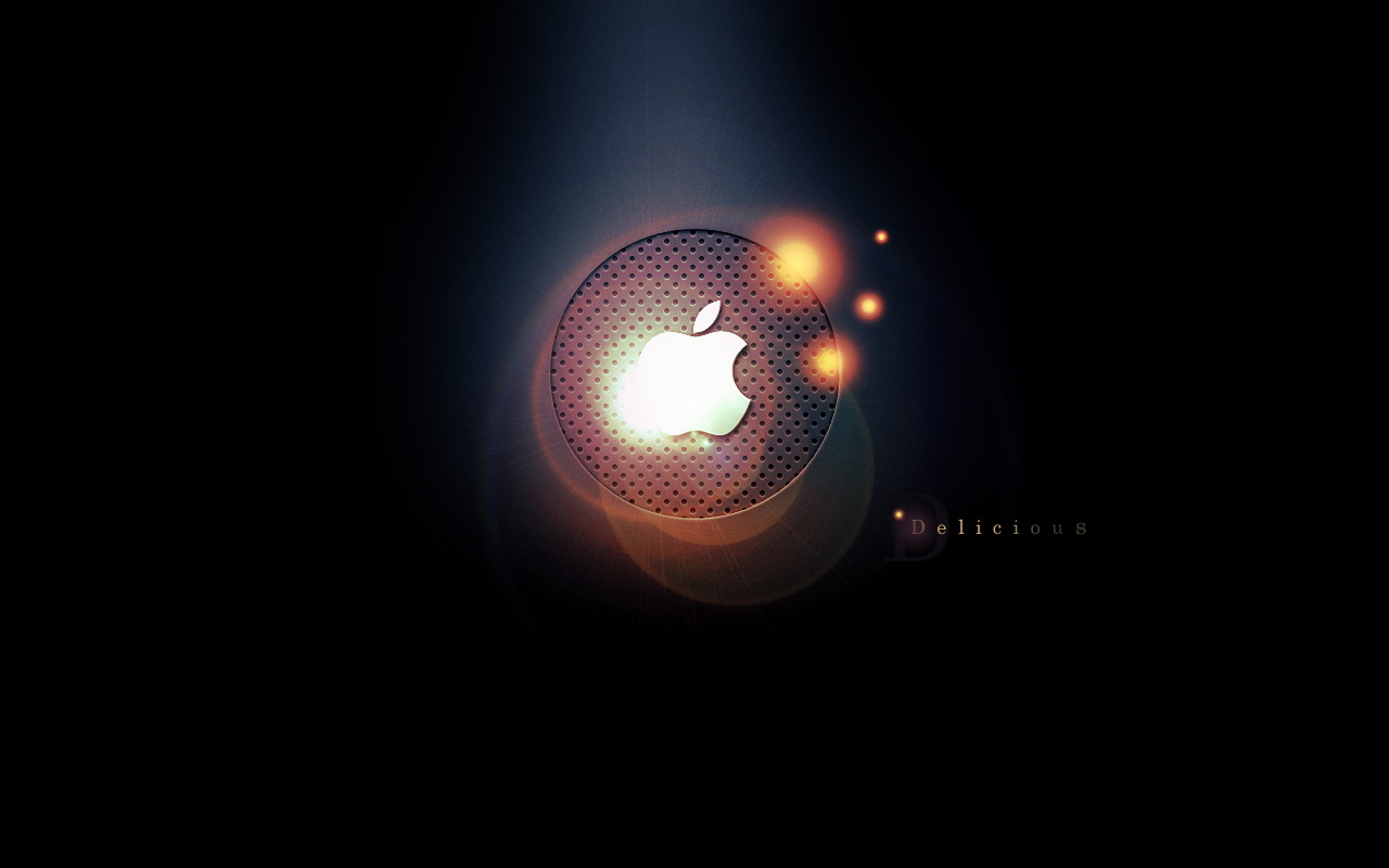 Apple mac wallpapers hd nice wallpapers for In wallpaper
