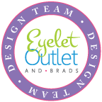 Eyelet Outlet!
