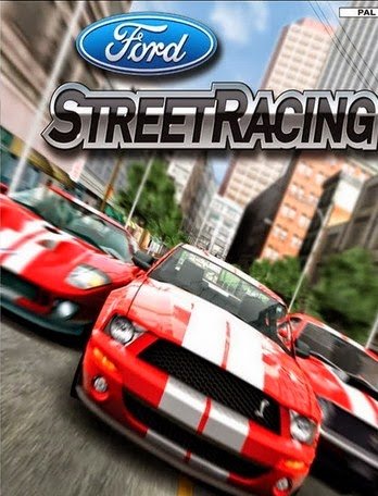 http://www.softwaresvilla.com/2015/04/ford-street-racing-pc-game-full-version.html