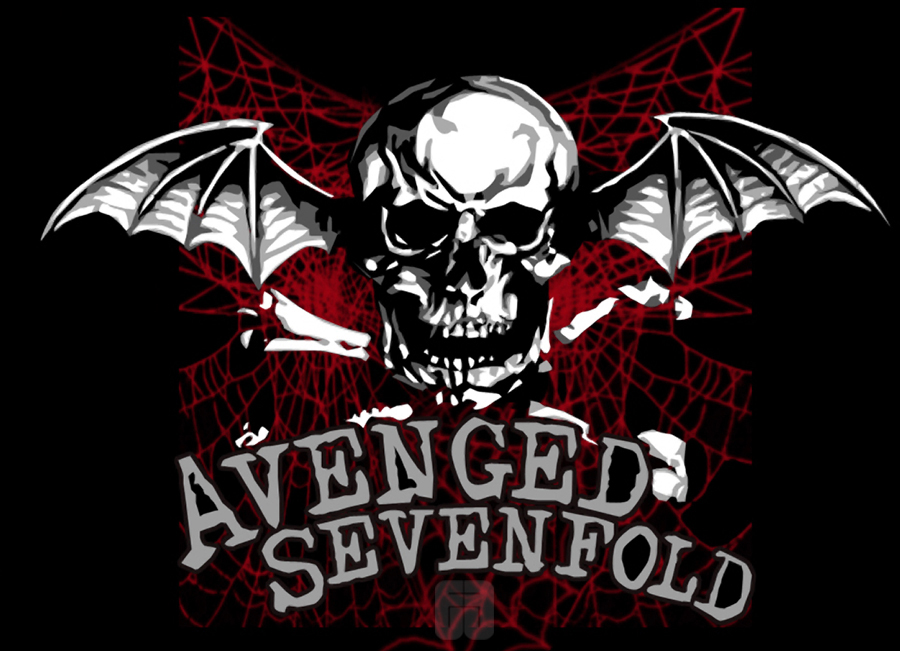 Music wallpaper download avenged sevenfold wallpaper select the slipknot wallpaper that you like a free download and you can use it for desktop computers mobile wallpaper tablet and more gadgets enjoy voltagebd Images