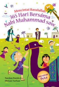 karen armstrong book muhammad pdf