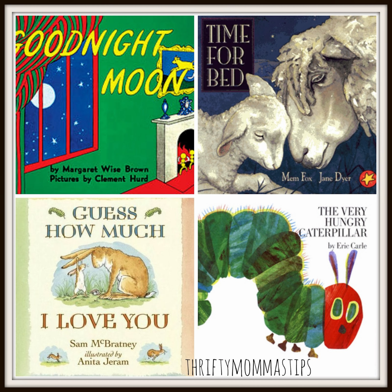 best_board_books_for_babies