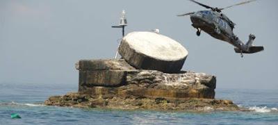 ΑΙΓΑΙΟ:Πρωτοφανής η Κατάσταση στο Αρχιπέλαγος…Οι Τούρκοι Σήκωσαν 11 Αεροσκάφη!