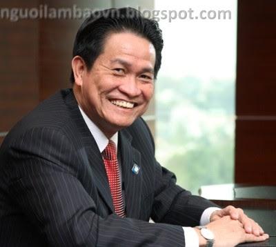 Ông Đặng Văn Thành đã chính thức rời khỏi vị trí Chủ tịch HĐQT Sacombank sau gần 20 năm gắn bó.