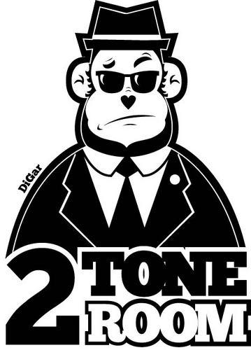 2toneroom