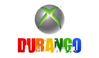 """Xbox """"Durango"""" vai exigir conexão permanente à internet"""