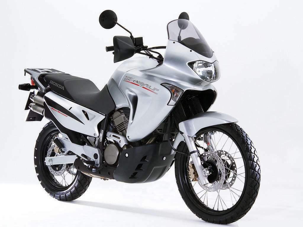 Honda XL 650 Transalp-Dicas de mecânica de motos - Mecânica Moto