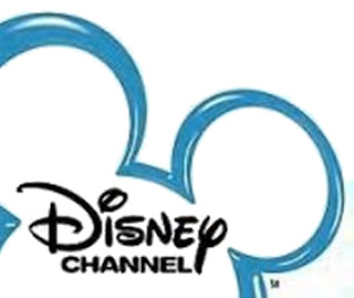 TuTeveOnline .::DISNEY CHANNEL::.