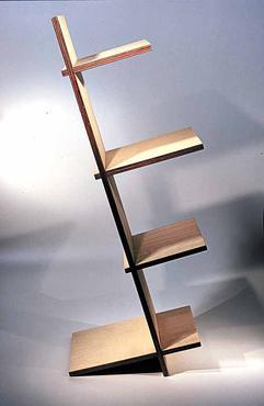 Teia design objetos com design no mobili rio for J g mobiliario