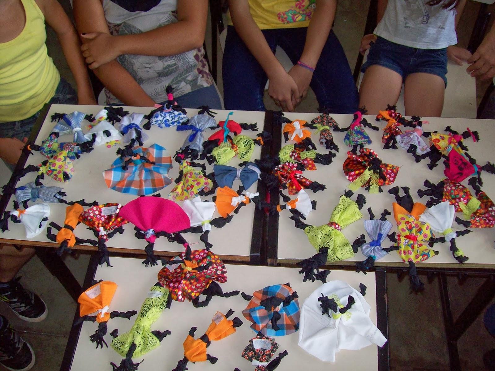 Amado Blog do Scarin: projeto:DIA DA CONSCIÊNCIA NEGRA/ BONECA ABAYOMI PL07