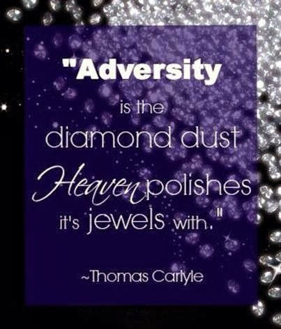 quotes about diamond Diamonds quotes from brainyquote, an extensive collection of quotations by famous authors, celebrities, and newsmakers.