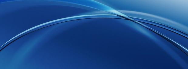 yeni face kapaklar rooteto.com+%25281%2529 Yeni Facebook Kapak Resimleri