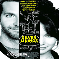 "<img src=""Silver Linings Playbook.jpg"" alt=""Silver Linings Playbook Cover"">"