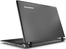 Lenovo B50-10 Drivers For Windows 10 (64bit)