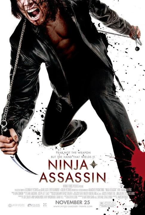 http://sonjayamedia.blogspot.com/2014/05/download-film-ninja-assassin-full-movie.html