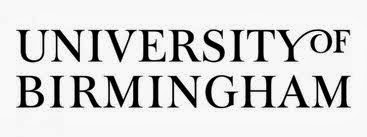 University of Birmingham Research & Cultural Collections