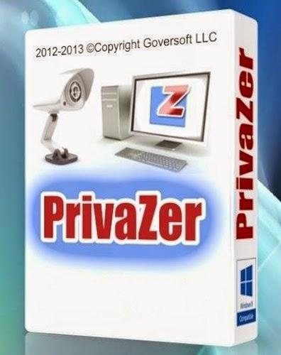 PrivaZer-2.2-Incl-Portable