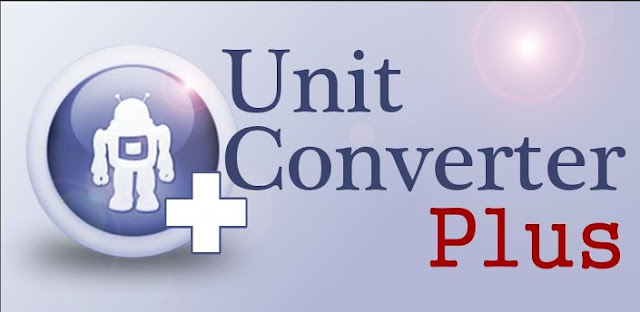Unit Converter Plus v1.2.21.1 APK