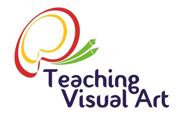 TEACHING VISUAL ART