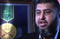 """كشفها لنا قيادي سابق بالإخوان أسرار لم تنشر عن قيادات """"الجماعة"""" الذين يديرون مصر"""