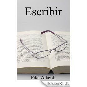 ESCRIBIR