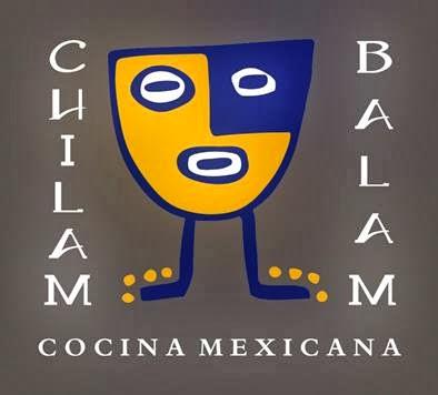 Chilam Balam (Vigo)