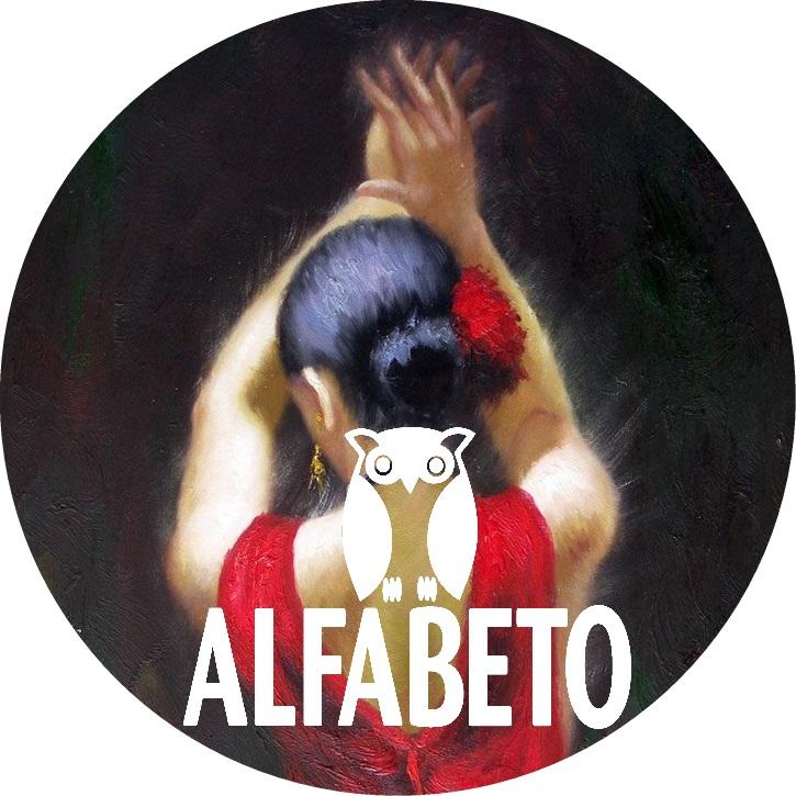 Editora Alfabeto