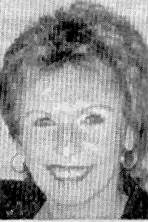 Linda Sue Sengpiel 1944-2001