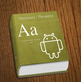 Kumpulan Istilah-Istilah Pada Android Yang Perlu Anda Ketahui