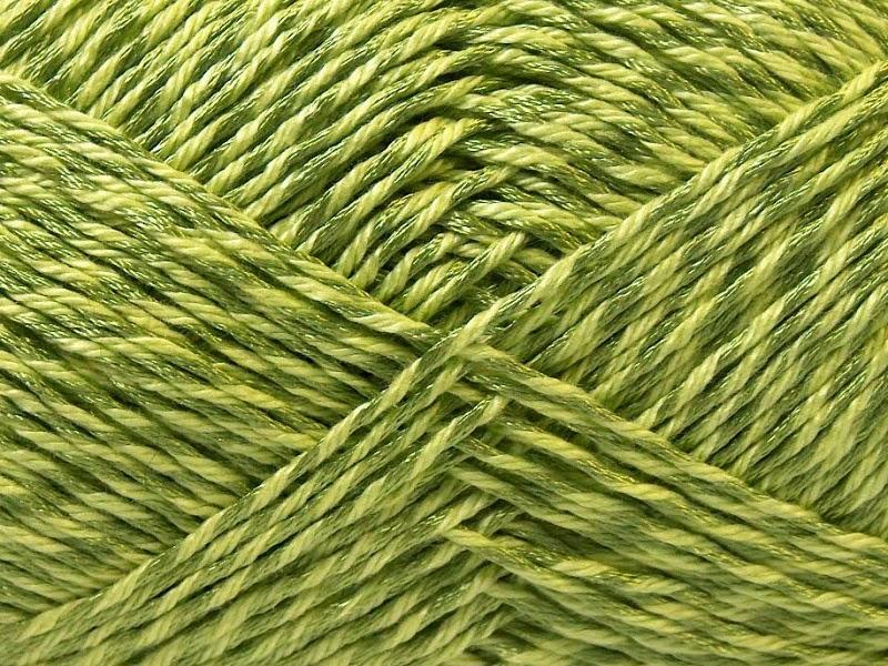 http://balaine.yarnshopping.com/cat.fr.5211