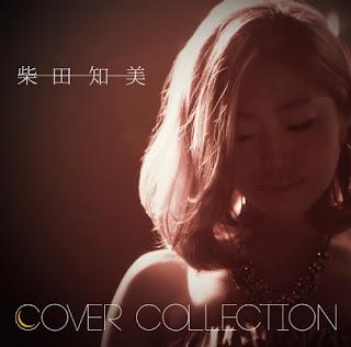 Tomomi Shibata 柴田知美 - Cover Collection