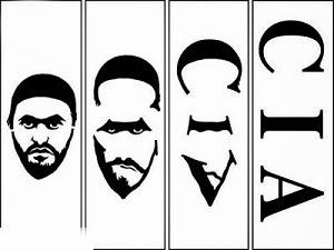 Al Qaeda No Existe: