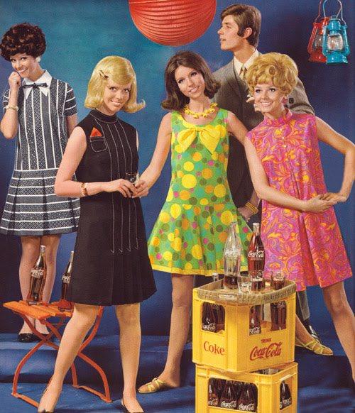 Платья 80-х 90 х годов