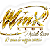 Winx Club Musical Show [Milano]
