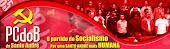 PCdoB - Santo Andre