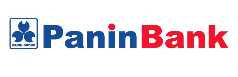 Lowongan Kerja Sekretaris di Bank Panin