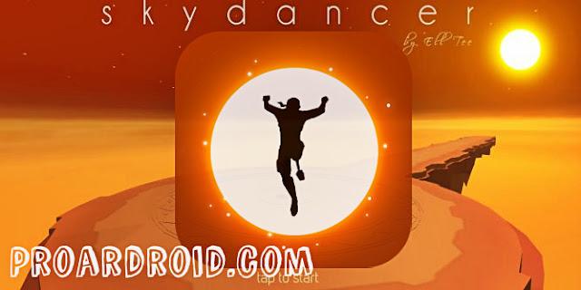 المغامرات Dancer v3.5.1 nhgbs.jpg