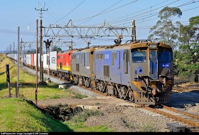 RailPictures.Net (34)