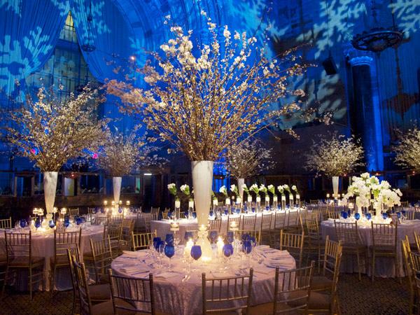 decoracao azul royal e amarelo casamento : decoracao azul royal e amarelo casamento:Guardanapos para Casamentos e Eventos em Geral: CASAMENTO AZUL ROYAL