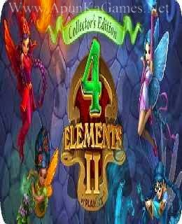 4 Elements 2 Free Download