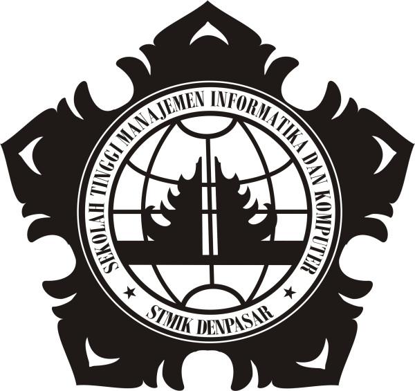 Penerimaan Mahasiswa Baru STMIK Denpasar 2018-2019